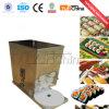 Sushi bearbeiten maschinell,/Sushi-Hersteller-Maschine