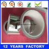 Cinta del papel de aluminio de la alta calidad 55mic