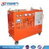 Récupération de gaz SF6 Dispositif de purification, SF6 dispositif à dépression
