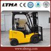 Ltmaコロンビアの販売のための1.5トンAC電気フォークリフト