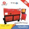 Gt5-12 Rebar die Machine en de Prijs van de Scherpe Machine in India rechtmaken