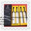 Fermer la cellule mémoire tampon anti-collision en mousse EVA Matériel d'emballage intérieur