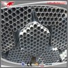 Горячий DIP гальванизированный вокруг стальной трубы от Youfa