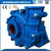 12/10 Rue-Oh modèle submersible et horizontal centrifuge de pompe de boue