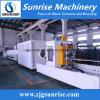 Linea di produzione di plastica dell'espulsione del tubo dell'acqua del PVC