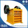 Trituradora de quijada primaria de la fábrica de China para la rafadora