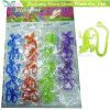Partito appiccicoso Favors&#160 dei capretti dei giocattoli della novità promozionale di TPR;