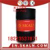 Skaln 320企業のための460の高温熱伝達オイルの/Conductionオイルの熱オイル