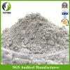 Le fer de ciment réfractaire de moulage en acier peut être converti pour four de ciment