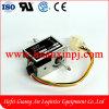Venta caliente eléctrico del acelerador Et-126 Made in China