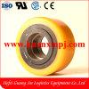 Rotella elettrica 160X73mm del caricamento dell'unità di elaborazione dell'impilatore di Liftstar