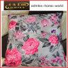Almohadilla fresca del algodón para el amortiguador decorativo EDM0217 del sofá