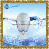 19L de ceramische Pot van de Zuiveringsinstallatie van het Water van de Vorm van de Filter Ovale Nieuwe