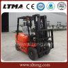 1.5 Tonnen-Dieselgabelstapler mit niedrigem Preis für Verkauf