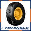 Triangle OTR pneu radial de marque pour le chargeur