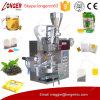 Vollautomatische Teebeutel-Verpackmaschine mit Cer genehmigte