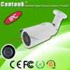 VideoIP van de Camera van kabeltelevisie Waterproof Ahd/Cvi/Tvi H. 265+ Camera (PTN60)