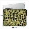 manicotto personalizzabile del computer portatile del coperchio dell'alloggiamento sacchetto filtro del taccuino 14 per l'HP /DELL/Mi