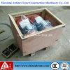 motor elétrico da vibração de 220V 60Hz