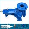 De centrifugaal van het Diesel van het Gebied van het Landbouwbedrijf Pomp Water van de Irrigatie