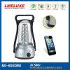Beweglicher SMD LED Notkampierende Leuchte