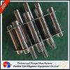 magnete di griglia di 12000GS NdFeB per rimozione del ferro della tramoggia