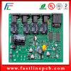 Elektronische PCBA die (de Assemblage van PCB) vervaardigen voor de Controle van het Verkeer