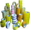 LogoのよいViscosity BOPP Acrylic Adhsive Packaging Custom Printed Tapes