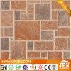 Design hermoso Classic Rustic Ceramic Floor Tile (4A308)