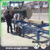Automatische Holzverarbeitung-horizontales Band sah Holz-Protokoll-Sägemühle