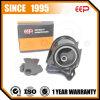 O carro parte a montagem de motor para Honda Hrv Gh1 Gh2 50805-S2h-992