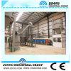 Migliore dell'impianto di raffinamento di nero di carbonio di pirolisi del pneumatico di prezzi