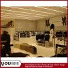 Shop creativo Fittings para a loja de Brand Clothes