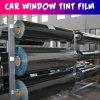 Pellicola di ceramica Nano della finestra della pellicola economizzatrice d'energia della finestra della pellicola della tinta della finestra del professionista 3m Quanlity