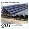 32 Inch API 5L Gr. B SSAW Steel Pipe