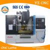 Centro de máquina que muele del CNC Vmc650 y que trabaja a máquina vertical