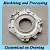 OEM Prototype Part таможни с CNC Precision Machining для Metal Processing Machine Part в Cheap Price