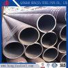 La norme ASTM A335-P11 de tubes sans soudure en acier au carbone