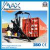 cargador de la cara del envase de los 20FT los 40FT para la venta en China
