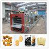 China-Fabrik-Biskuit-Maschine für neuen Fabrik-Gebrauch