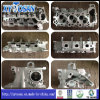 Cylinder Head for Chrysler 3.7L/VM 360//4.7L (ALL MODELS)