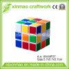 5.7cm Puzzle Cube con Plastic Face