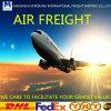 中国からの私達への信頼できる出荷の航空貨物
