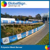 Shanghai Globalsign Large Hanging Printed Mesh Fence Banners (DSP04)