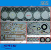 6D15t三菱(ME999457)のための完全なヘッドガスケット