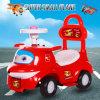 Многофункциональный пластмассовый детский мюзикл поворотного механизма в нескольких минутах ходьбы автомобиль с высоким качеством