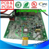Type UPS PCBA、Cheap Factory Price、Good Quality、Small MOQのPCB Board