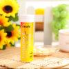Les aliments de santé saveur orange de la vitamine C 1200mg Comprimés à croquer