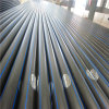 하수 오물을%s 큰 HDPE 플라스틱 관 (315mm, PN12.5) 또는 물 또는 가스 또는 기름