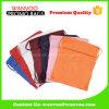 Cordão de Nylon coloridos mochila de Viagem